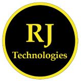 RJ Technologies | Remstar Service