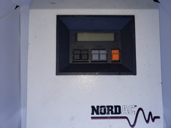Nord SK3600/3